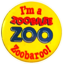 zoobaroos button img